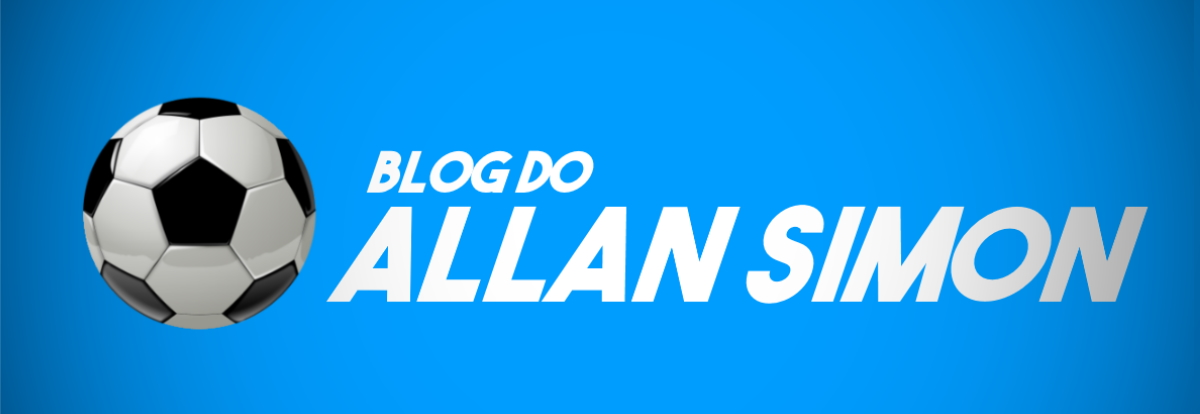 Blog do Allan Simon